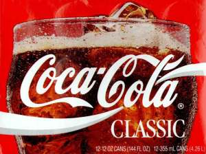 coca_cola_-_classic